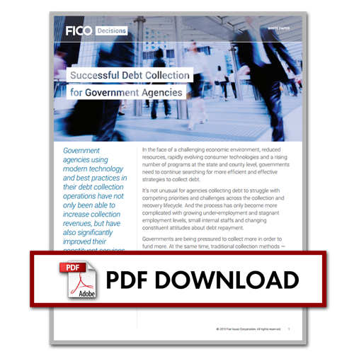 fico-whitepaper-cover-successful-collection-for-gov-agencies