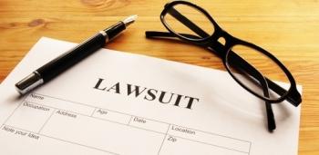 filing-a-lawsuit