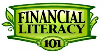 Encore Capital Renews Commitment to Financial Literacy as a National Partner of Jump$tart