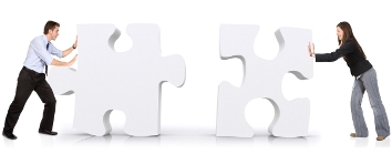 fitting-puzzle-pieces-integrate-partner