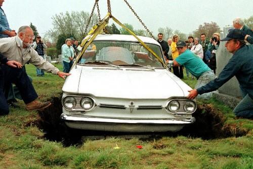 gal-car-1962corvair-jpg