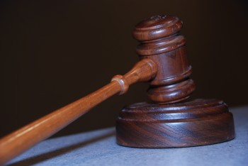Judge's Ruling on Healthcare Reform May Greatly Impact Medical Debt and Collection