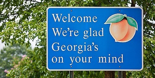 georgia-on-my-mind