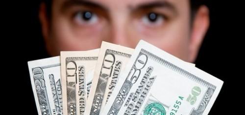 guy-with-money