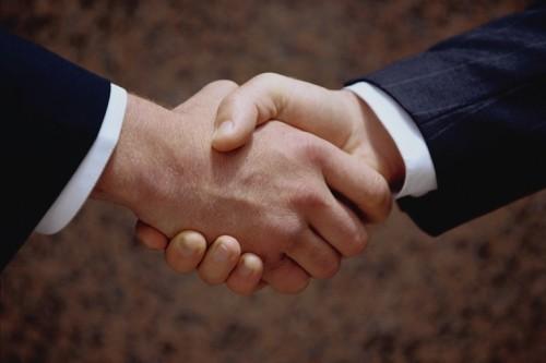handshake.87122244_std-e1362602646373