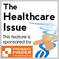 The Healthcare Issue