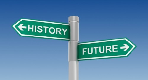 history-and-future