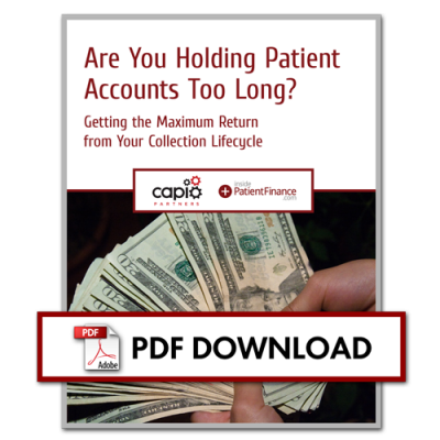 holding-patient-accounts-capio-cover-thumb
