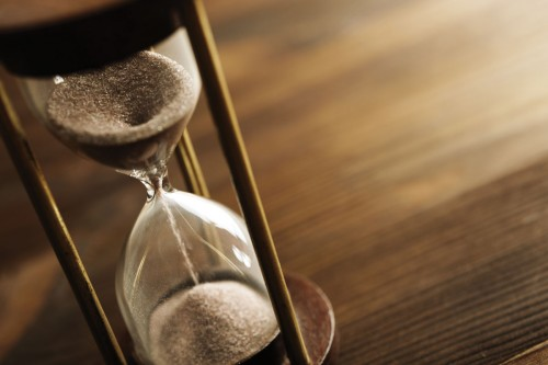 hourglass, time, timing, deadline