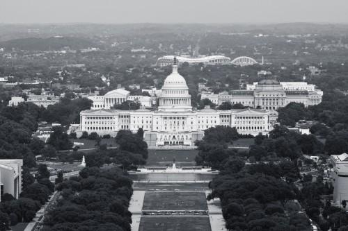 istock-us-capitol-aerial