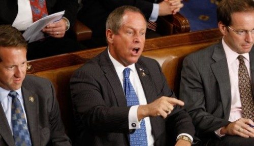 joe-wilson-you-lie