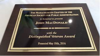 john-macdonald-distinguished-veteran-award