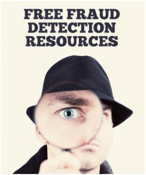 http://www.kaplancollectionagency.com/fraud-detection-tests/
