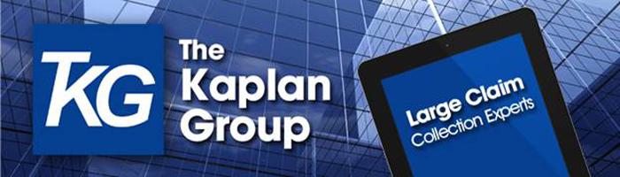 Debt Collector The Kaplan Group