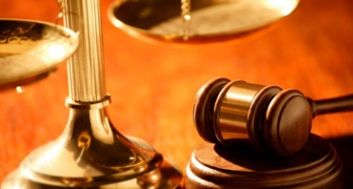 law-gavel-scales