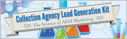 lead-gen-kit-product-page-header