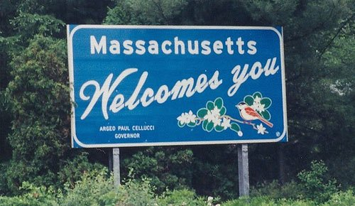 massachusetts-welcome