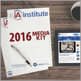 media-kit-thumb-260x260