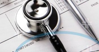 Medical Debt Collectors to Discuss Revenue Recovery and Patient Satisfaction at HFMA ANI Panel