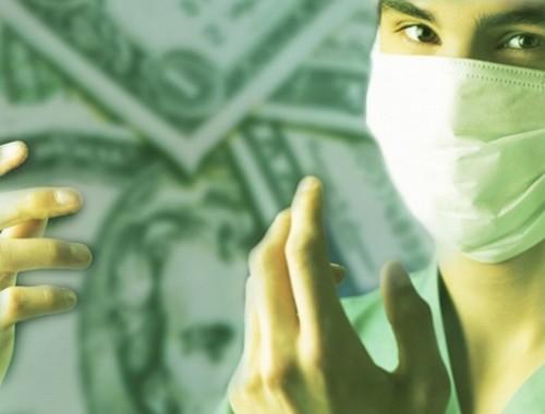 medical-debt-cash-bankruptcy