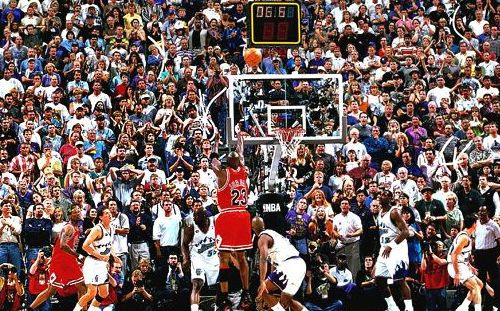 michael-jordan-shot