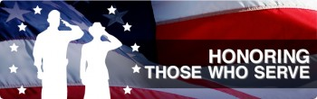 Windham Professionals Announces Military Spouse  Employment Partnership