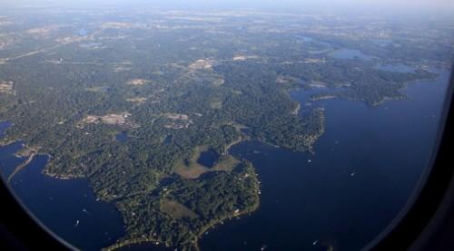 minnesota-lakes