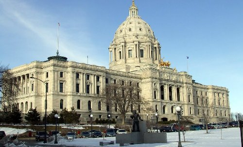 minnesota-state-capitol