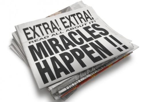 miracles-happen-good-news