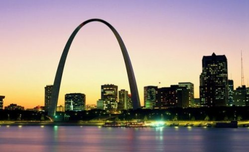 missouri_st-louis-arch