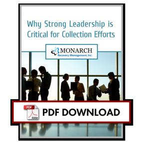 monarch-leadership-brief-cover-thumb