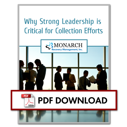 monarch-leadership-brief-cover-thumb