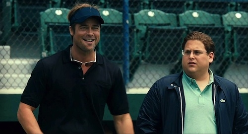 movie-moneyball