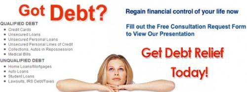 national-debt-settlement