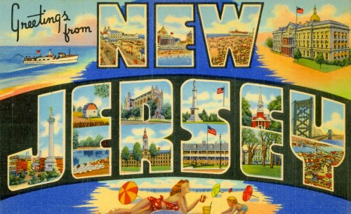 new-jersey-postcard