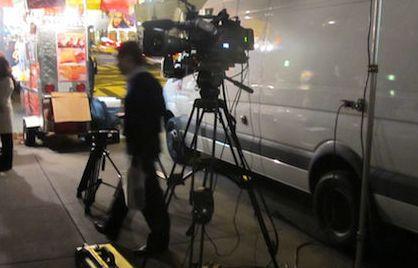 news-camera
