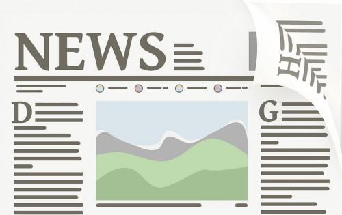pixabay-news-headline