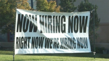 now-hiring