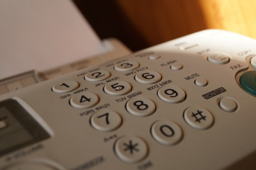 3rd Cir. Holds No TCPA Coverage Under Business Owners Insurance Policy
