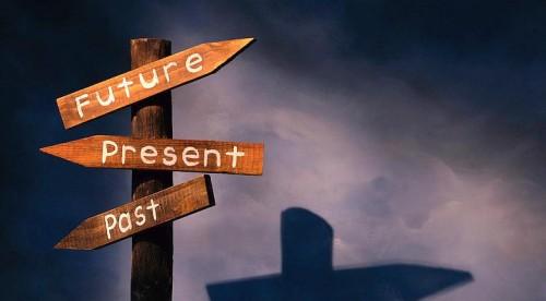 past-present-future3