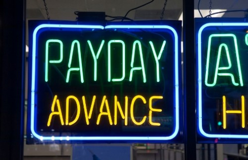 payday-loan-cash-advance