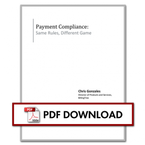 payment-compliance-billingtree-cover
