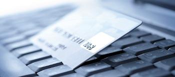 paymentprocessing