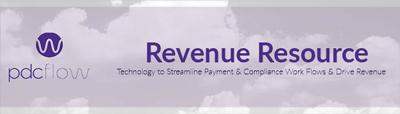 Revenue Resource