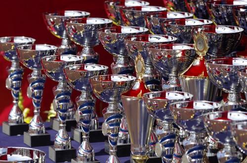 pixabay-award-trophy-congratulations