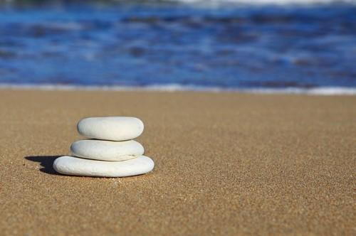pixabay-balance