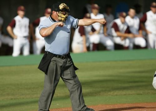 pixabay-baseball-umpire-strike-out