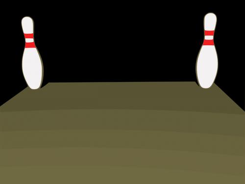pixabay-bowling-split-decision
