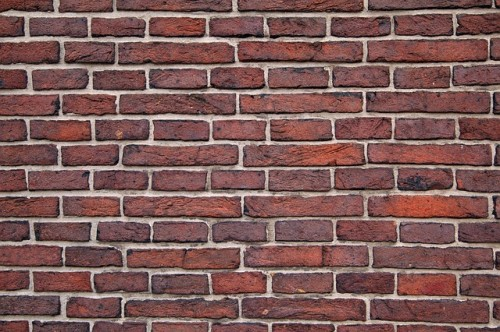 pixabay-brick-wall-block-prevent
