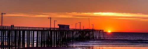 pixabay-california-sunset-ocean